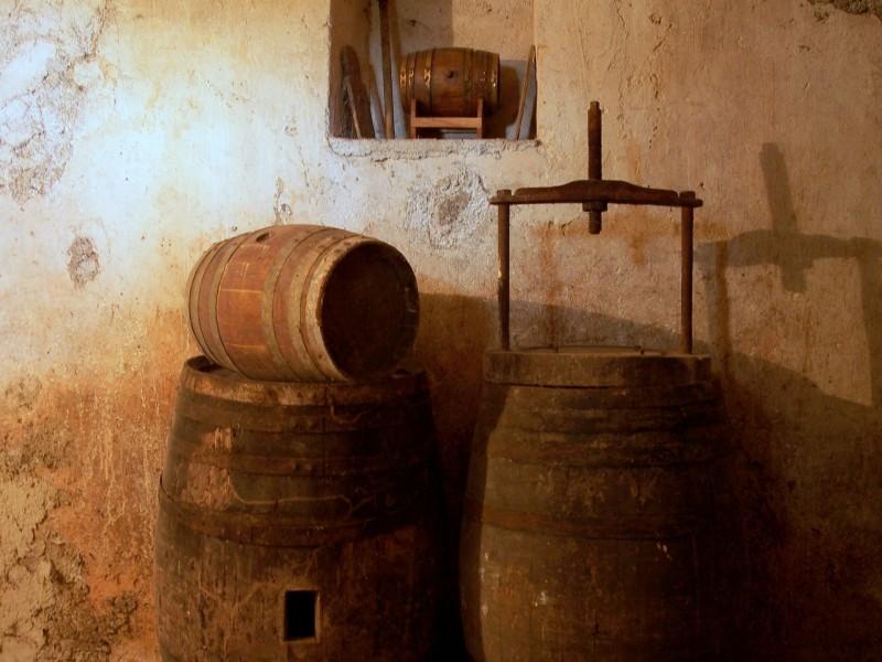 Jyskvin.dk - stort udvalg af vine til hverdag og fest