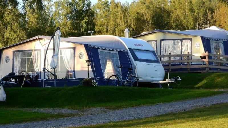Campingtur.nu - kvalitets campingudstyr til lave priser