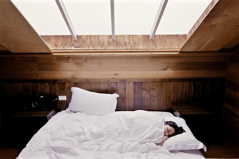 Økologisk sengetøj til dine små og store børn