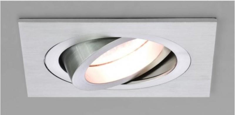 Derfor skal du vælge LED pærer frem for almindelige pærer
